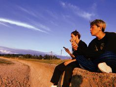 Happy Birthday Natsuki - Made in 1997 Monument Valley, Happy Birthday, Couple Photos, Couples, Anime, How To Make, Happy Brithday, Couple Shots, Urari La Multi Ani