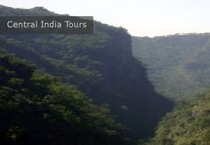 Central India Tour Package Cost Starts From: $474 per person (twin sharing basis) for 06 nights & 07 days.  http://www.tourandtravelinindia.com/central-india-tour.aspx