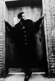"""Craig Mack ft. Q-Tip """"Get Down"""" Remix // Classic of the week @ Uptowns Finest Podcast."""