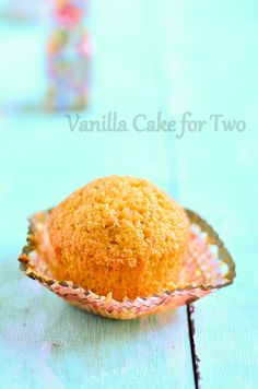 Tips for Domed Cupcakes: let batter rest in pan 10-15 min before baking; bake at 425 for 5 min, then turn down to 325.