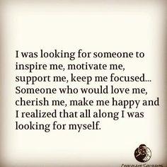 #truth #lasvegas #selfhelp #selflove #ineedtoloveme #love #TweepTweep #sagittariuswoman #self #stayhappy #keepcalmandmoveon #loveyourself #staypositive #stayhappy #keepcalmandmoveon