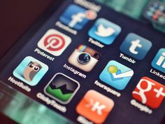 5 Ways Instagram Can Boost Your Small Business Marketing Plan.