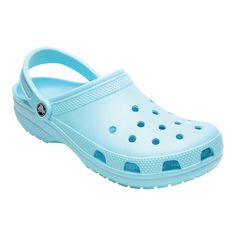 maddexfitzwater crocsSource by maddexfitzwater crocs Crocs Crocband Ice Pop Kid's Clogs, Kids Unisex, Size: Dark Red Crocs Classic Clog Slip On in Yellow CROCS Shoes Red Crocs, Yellow Crocs, Crocs Fashion, Women's Fashion, Crocs Clogs, Crocs Sandals, Shoes For School, Crocs Classic, Hot Shoes