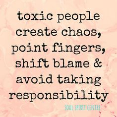 toxic people life lessons quotes is part of Relationship quotes - Quotable Quotes, Wisdom Quotes, True Quotes, Words Quotes, Motivational Quotes, Inspirational Quotes, Sayings, Karma Quotes, The Words