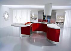 """kitchen furniture storage - You can see and find a picture of kitchen furniture storage with the best image quality at """"Home Design And Improvement Galery""""."""
