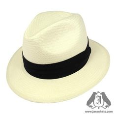 Vintage 1940s 40s or 1930s 30s Mens Hat Borsalino Fedora Made in ... 116ae26c3a4f
