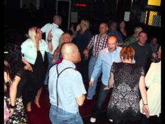 Pressure Drop - 60's Ska & Skinhead Reggae Club Photos & video clips from Pressure Drop Saturday 18th February 2012. Pressure Drop is a 60's Ska & Skinhead Reggae club that was set up by DJ Paddy M back in 2005. The club is now held in various towns & cities such as Middlesbrough Birmingham Barcelona and Newcastle. For more info check out the website at - http://ift.tt/2uxKqSV