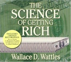 The Science of Getting Rich Read a customer review or write one .