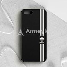 Adidas Logo Rb iPhone 5|5S|SE Case | armeyla.com