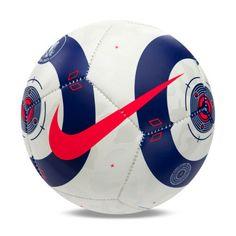 Nike Premier League Skills Mini Ball Soccer Football White CQ7235-101 Size 1 | eBay