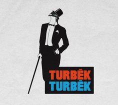 Hivatalos pólóminta Turbék, turbék minden kedves kollégának. Minden, Darth Vader, Hollywood, Random, Movie Posters, Movies, Fictional Characters, Tela, 2016 Movies