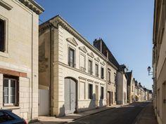 La Vie Voyage, Maison d'hôtes coup de cœur à Langeais, en Indre-et-Loire | Guest in France