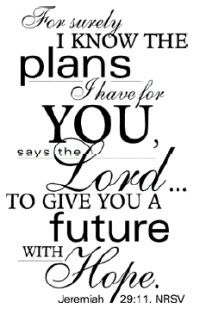 One of my favorite Bible verses! I think of this often to remind myself that no matter what, the Lord has a plan and a purpose for me and I just have to keep going and let Him direct it! Bible Scriptures, Bible Quotes, Me Quotes, Scripture Verses, Faith Quotes, Great Quotes, Quotes To Live By, Inspirational Quotes, The Words
