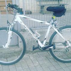 #orbea #bicicleta #cycle #cycleride #amantesdelaabicis