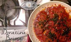 http://graficscribbles.blogspot.it/2016/07/secondipiatti-ricette-carne-fritti-umidi-capperi-olive-prezzemolo-aglio.html
