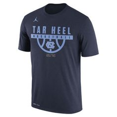 classic fit 1ae4b 24b68 49 Best MARCH MADNESS  TARHEELSNATION images   Tar heels, North ...
