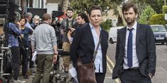 Broadchurch season 3 cast, location, premiere date - everything you need to know