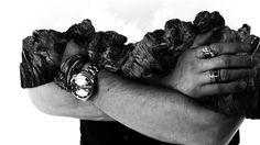 A ACACA criou o conceito, fez a direção de arte, dirigiu e produziu 10 filmes para a coleção Fashion Five da Riachuelo. Este filme mostra as inspirações do designer Raphael Falci. A trilha sonora foi produzida pela Croácia.   . . .   ACACA created the concept, did the art direction, directed and produced 10 films for the collection Fashion Five, from Riachuelo. This movie shows the inspirations of the designer Raphael Falci. The soundtrack was produced by Croácia.   http://www.acaca.nu