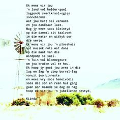 Good Day Quotes, Today Quotes, Book Quotes, Afrikaanse Quotes, Goeie More, Good Morning Wishes, Qoutes, Quotations, Words