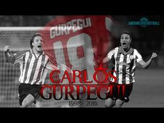 Athletic Clubs, Youtube, Movie Posters, Movies, Legends, Thanks, Songs, Sports, Films