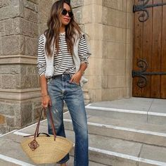 Le Weekend, Weekend Outfit, Sincerely Jules, How To Plan, Outfits, Instagram, Videos, Style, Fashion
