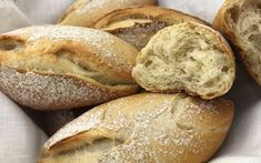 Bread Baking, Bakery, Brunch, Food And Drink, Cooking, Low Carb, Party, Breads, Digital