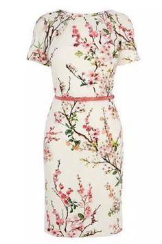 KAREN MILLEN. Herve Leger - бандажные платья. Платье много не бывает!