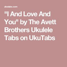 Free naked brother band tabs