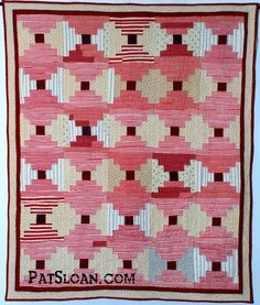 Quilting Types and Styles / Quilting Gallery
