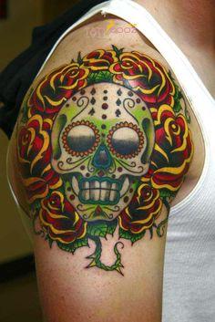 Arm Tattoos for Men| Arm Tattoo Designs Pictures Ideas,Arm Tattoos for Men| Arm Tattoo Designs Pictures Ideas designs,Arm Tattoos for Men| Arm Tattoo Designs Pictures Ideas ideas,Arm Tattoos for Men| Arm Tattoo Designs Pictures Ideas tattooing,Arm Tattoos for Men| Arm Tattoo Designs Pictures Ideas piercing, more for visit:http://tattoooz.com/arm-tattoos-for-men-arm-tattoo-designs-pictures-ideas/