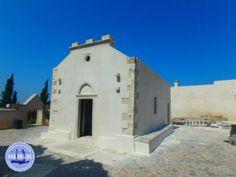 - Zorbas Island apartments in Kokkini Hani, Crete Greece 2020 Crete Greece, Island, Building, Travel, Europe, Greece, Summer, Viajes, Buildings