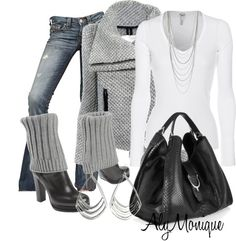 """Untitled #142"" by alysfashionsets ❤ liked on Polyvore"