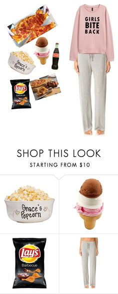 """""""when people break up"""" by litlittoccara ❤ liked on Polyvore featuring Skin, men's fashion and menswear"""