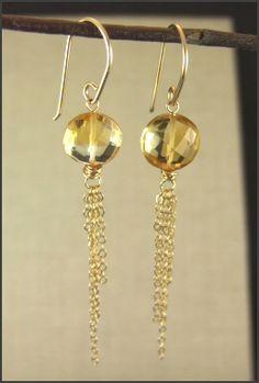 Leah McIntyre Jewelry