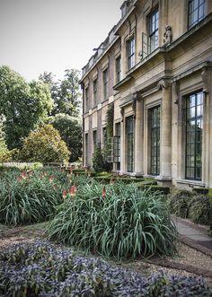 Eltham Palace and Gardens - London