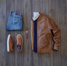 Fashion 2019 New Moda Style - fashion Mens Casual Dress Outfits, Stylish Mens Outfits, Cool Outfits, Mens Fashion Suits, Men Style Tips, Mens Clothing Styles, Tall Clothing, Gentleman Style, Mode Style