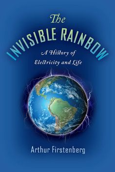 History Of Electricity, Amazon Specials, We Remember, Book Gifts, Pet Shop, Bookstagram, Free Books, Reading Online, Book Lovers