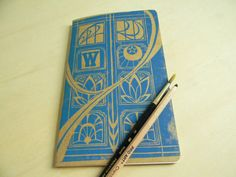 filmheroine: TARDIS Art Nouveau Notebook I have an obsession with both Art Nouveau Doctor Who. This is twice the amount of awesome I expected to see. Moleskine Notebook, Journal Notebook, Journal Art, Bullet Journal, Tardis Art, Art Nouveau Mucha, Doctor Who Tardis, Nerd Love, Sketchbook Inspiration