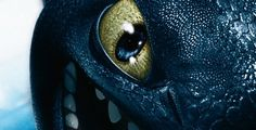 How To Train Your Dragon 2 is coming soon! The film is scheduled to be released in the United States in June 2014.