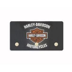 Porta Chaves Harley Davidson em Metal - Artesanal                                                                                                                                                                                 Mais