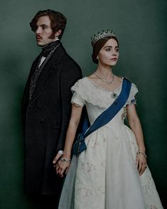 Tom Hughes and Jenna Coleman in a scene from Victo You are in the right place about Historical Fashion middle east Here we offer you the most beautiful pictures about the Historical Fashion mens you a Queen Victoria Series, Queen Victoria Prince Albert, Victoria And Albert, Victoria 2016, Victoria Itv, Tom Hughes Victoria, Victoria Post, Victoria Jenna Coleman, Victoria Masterpiece