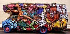 Box+Car%2C+Graffiti+Cartoon+Character.jpg 727×353 pixels