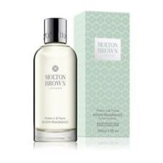 Molton Brown Mulberry & Thyme Room Fragrance 100ml