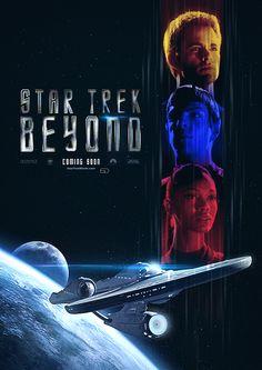 Star Trek Beyond ist ein Film von  Justin Lin und mit den Filmstars  Anton Yelchin  Chris Pine . Jetzt online schauen, Film und Filmstars bewerten, teilen und Spass haben auf filme.io