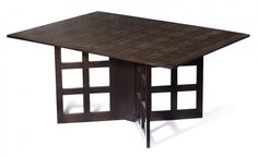 endearing-drop-leaf-table-with-broad-top-space-and-simple-carved-lines-in-dark-accent-ideas-drop-leaf-table-furniture-enhancing-your-dining-nook-with-inviting-drop-leaf-table-936x572.jpg (936×572)