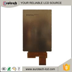 3.7inch oled AMS369FG06 stock now, pls contact jackie@eurotech-lcd.com.