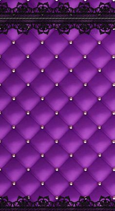 Purple Wallpaper, Wallpaper Backgrounds, Colorful Backgrounds, Wallpaper Ideas, Phone Backgrounds, Iphone Wallpapers, Shades Of Purple, Green And Purple, Blue