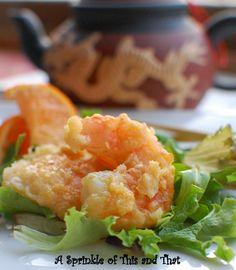 Shrimp skewers, Shrimp and Grilled shrimp on Pinterest