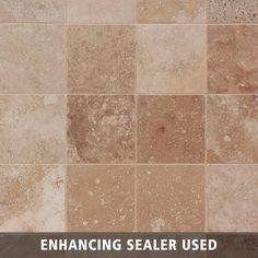 Floor And Decor Tile Quality Karina Wavy Travertine Tile  Travertine Tile Travertine And Stone