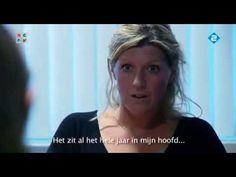 BEHANDELING VAN ERNSTIG GESTOORDE GEDETINEERDEN | Film & Documentaire